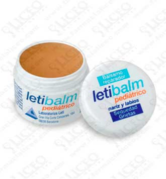 letibalm-pediatrico-10-ml-g.jpg