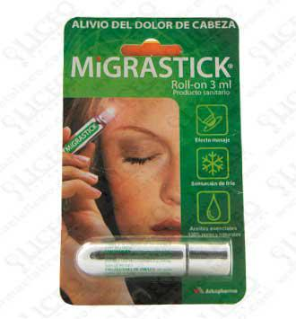 migrastick-roll-on-3-ml-g.jpg