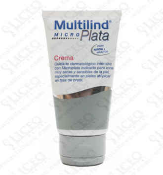 multilind-microplata-crema-75-ml-g.jpg