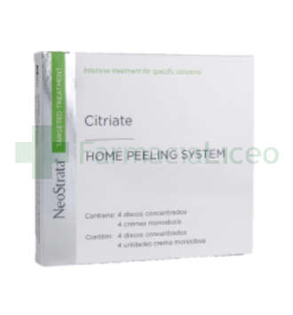 neostrata-citriate-home-peeling-system-4-discos-g.jpg