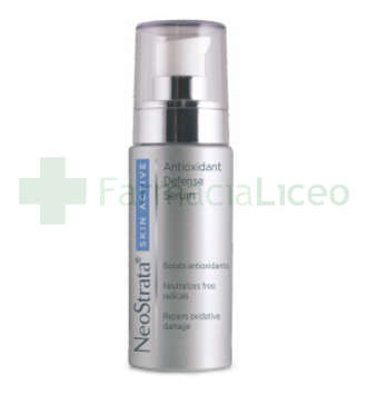 neostrata-skin-active-matrix-serum-antioxidante-g.jpg