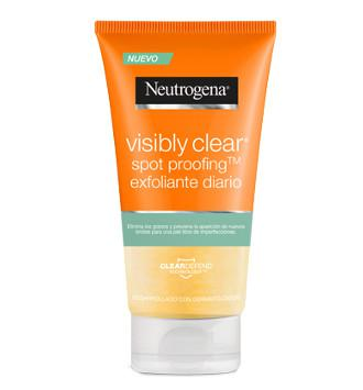 neutrogena-visibly-clear-spot-proofing-exfoliant-g.jpg