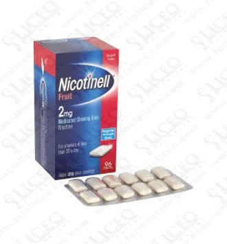nicotinell-fruit-2-mg-96-chicles-medicamentosos-g.jpg
