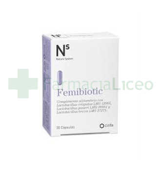 ns-femibiotic-30-caps-g.jpg