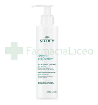 nuxe-aroma-perfection-gel-nettoyant-200-ml-g.jpg