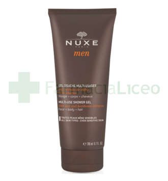 nuxe-men-gel-douche-multi-usages-g.jpg