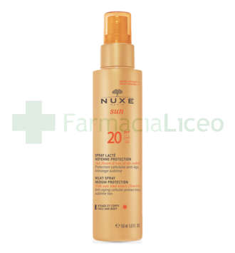 nuxe-sun-leche-spray-spf20-150-ml-g.jpg