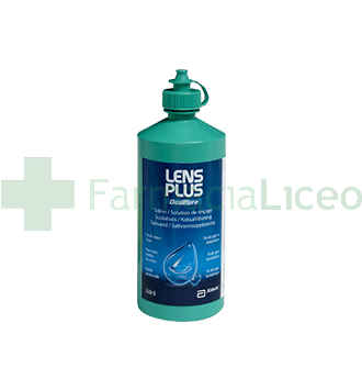 ol-liq-lens-plus-purite-salina-360-ml-g.jpg