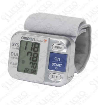 omron-monitor-tension-r-3-i-plus-g.jpg