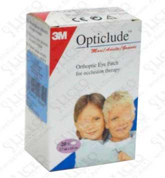 opticlude-parches-oculares-1539-t-gde-80-cm-x-5-g.jpg