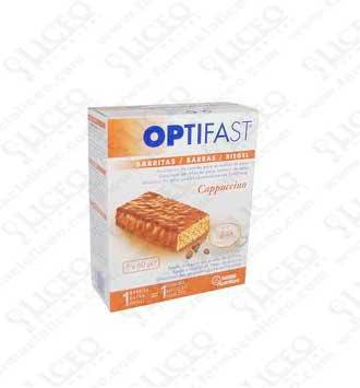optifast-barritas-70-g-6-barritas-capuchino-g.jpg