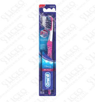 oral-b-3d-white-luxe-cepillo-manual-pro-flex-med-g.jpg