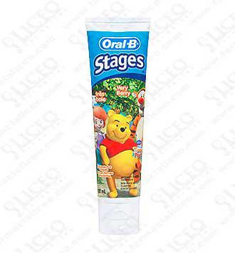 oral-b-stages-2-pasta-dental-infantil-winnie-the-g.jpg