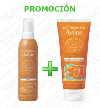 PACK AVENE SOLAR FAMILIAR