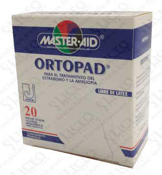 parches-oculares-master-aid-ortopad-junior-20-pa-g.jpg