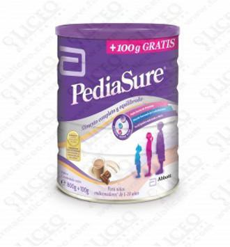 pediasure-polvo-850-g-chocolate-g.jpg