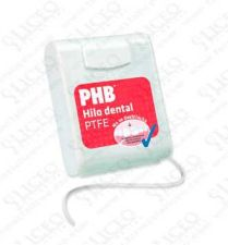 PHB HILO DENTAL PTFE 50 M