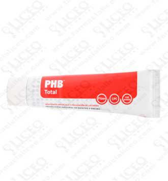 phb-total-pasta-dental-menta-fresca-100-ml-g.jpg