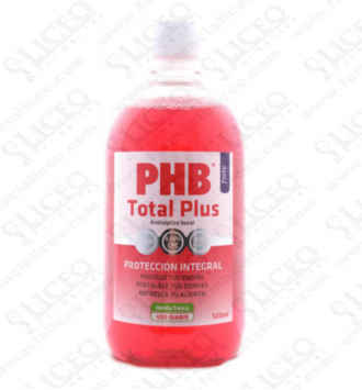 phb-total-plus-enjuague-bucal-500-ml-g.jpg
