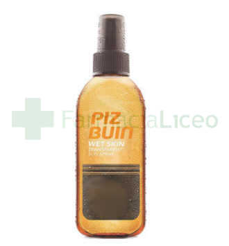piz-buin-wet-skin-fps-30-proteccion-alta-spray-g.jpg