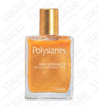 polysianes-aceite-sublimador-klorane-50-ml-g.jpg