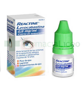 reactine-levocabastina-05-mg-ml-colirio-1-frasc-g.jpg