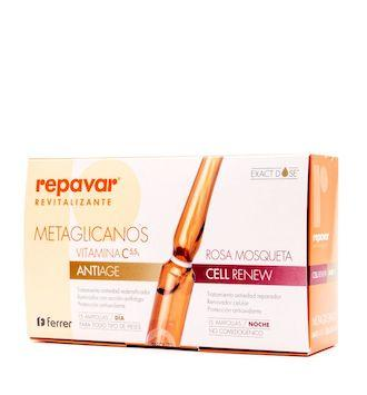 repavar-revitalizante-ampollas-anti-age-cellre-30-amp-g.jpg