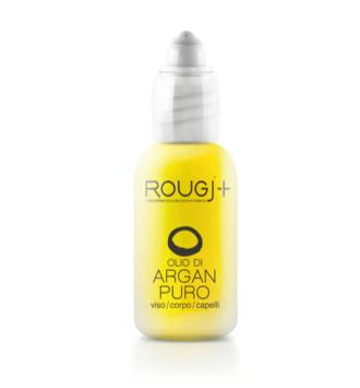 rougj-aceite-de-argan-puro-30-ml-g.jpg