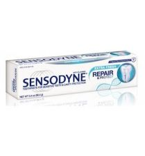 SENSODYNE REPAIR AND PROT EXTRA FRESH 75 ML