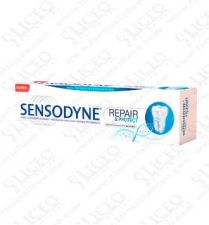 SENSODYNE REPAIR AND PROTECT PASTA 75 ML