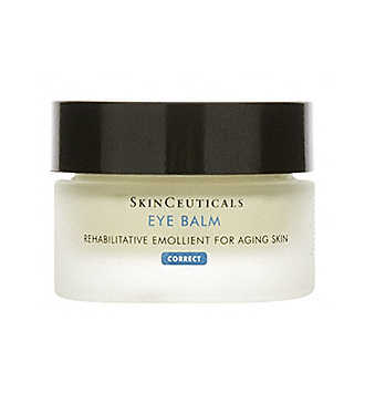 SKINCEUTICALS EYE BALM TUBO 15 ML