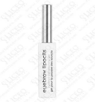 TALIKA EYEBROW LIPOCILS GEL 10 ML