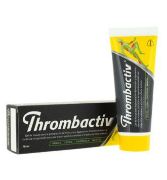 trombactiv-gel-70-ml-g.jpg