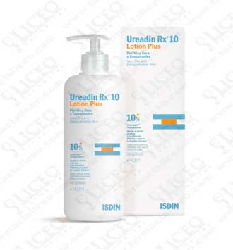 ureadin-rx-10-lotion-plus-400-ml-g.jpg