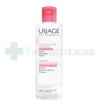 uriage-eau-micellaire-thermale-100-ml-g.jpg