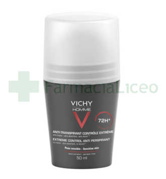 vichy-homme-desodorante-regulacion-intensa-50-ml-g.jpg