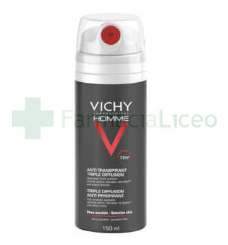 vichy-homme-desodorante-spray-72-h-150-ml-g.jpg