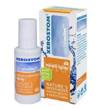 xerostom-boca-seca-spray-625-ml-g.jpg