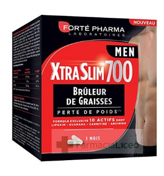 xtraslim-700-men-120-cap-g.jpeg